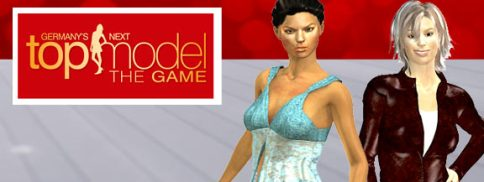 topmodel_game_02.jpg
