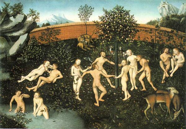 Goldenes-Zeitalter-1530